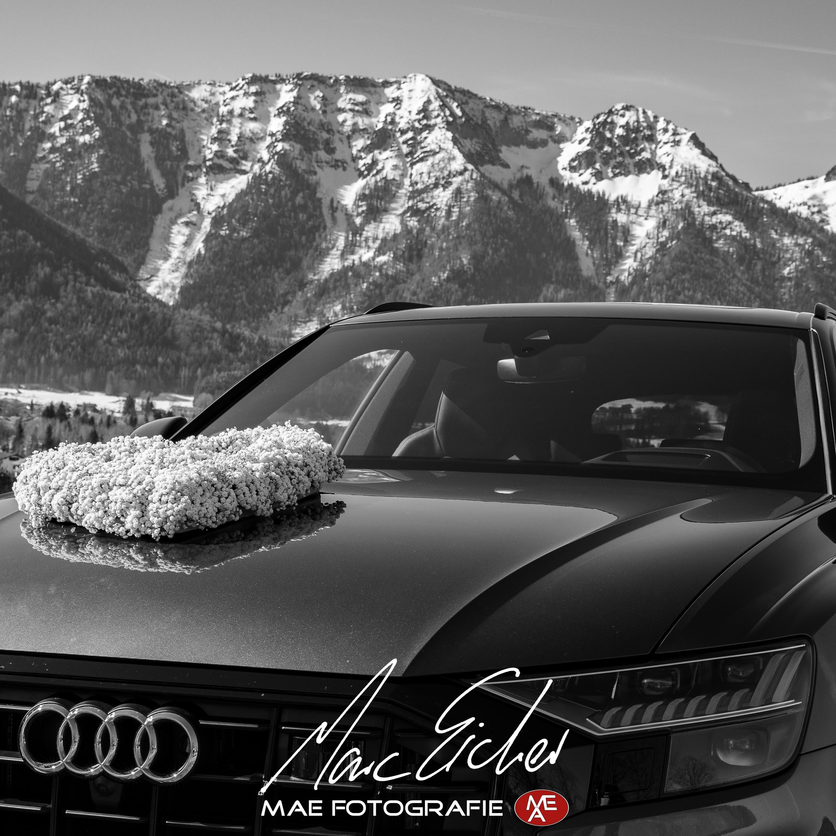 Hochzeitsfotografie_MAE-PIC-2.jpg