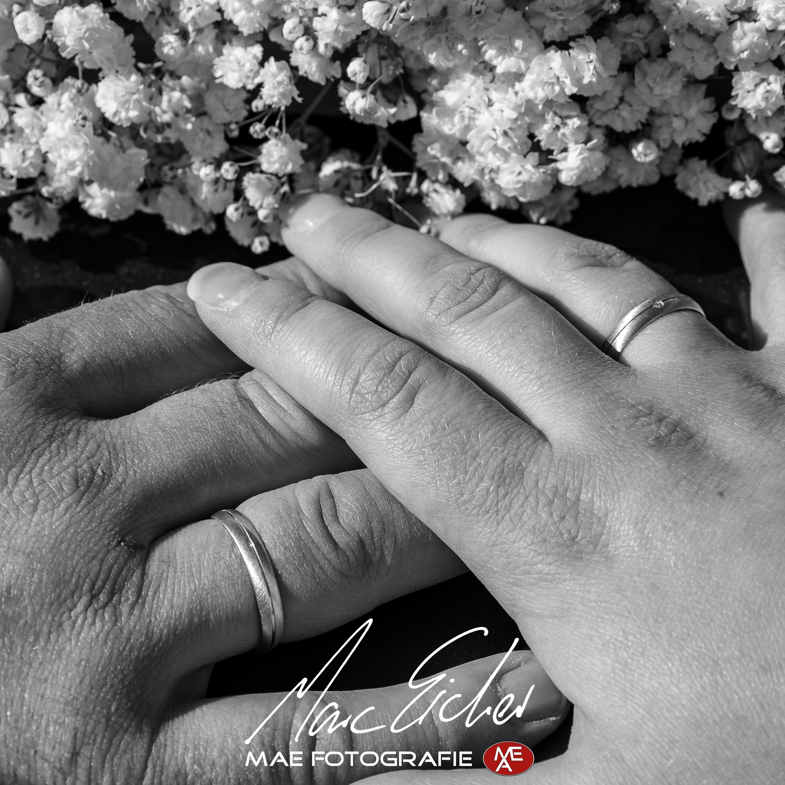 Hochzeitsfotografie_MAE-PIC-3.jpg