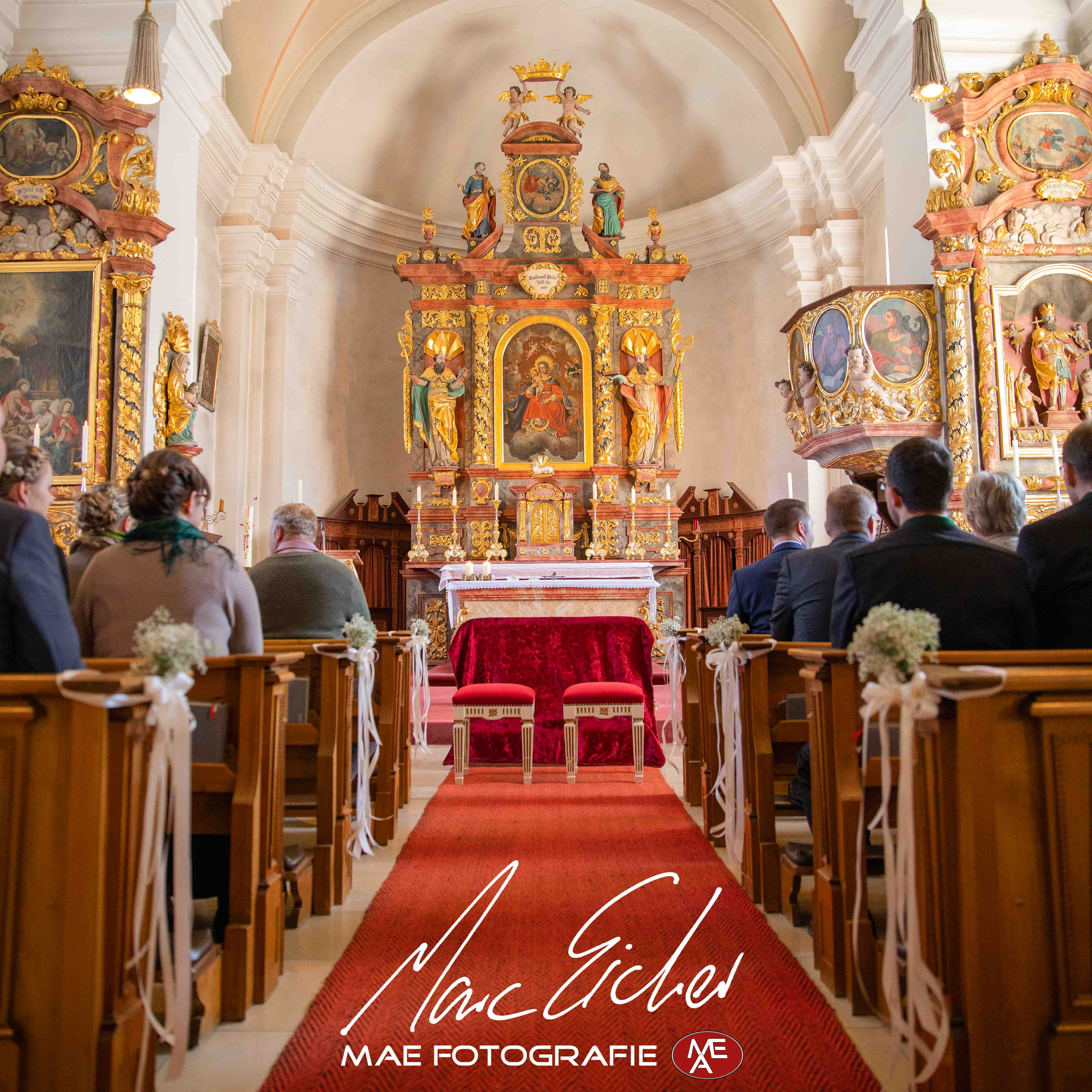 Hochzeitsfotografie_MAE-PIC-4.jpg