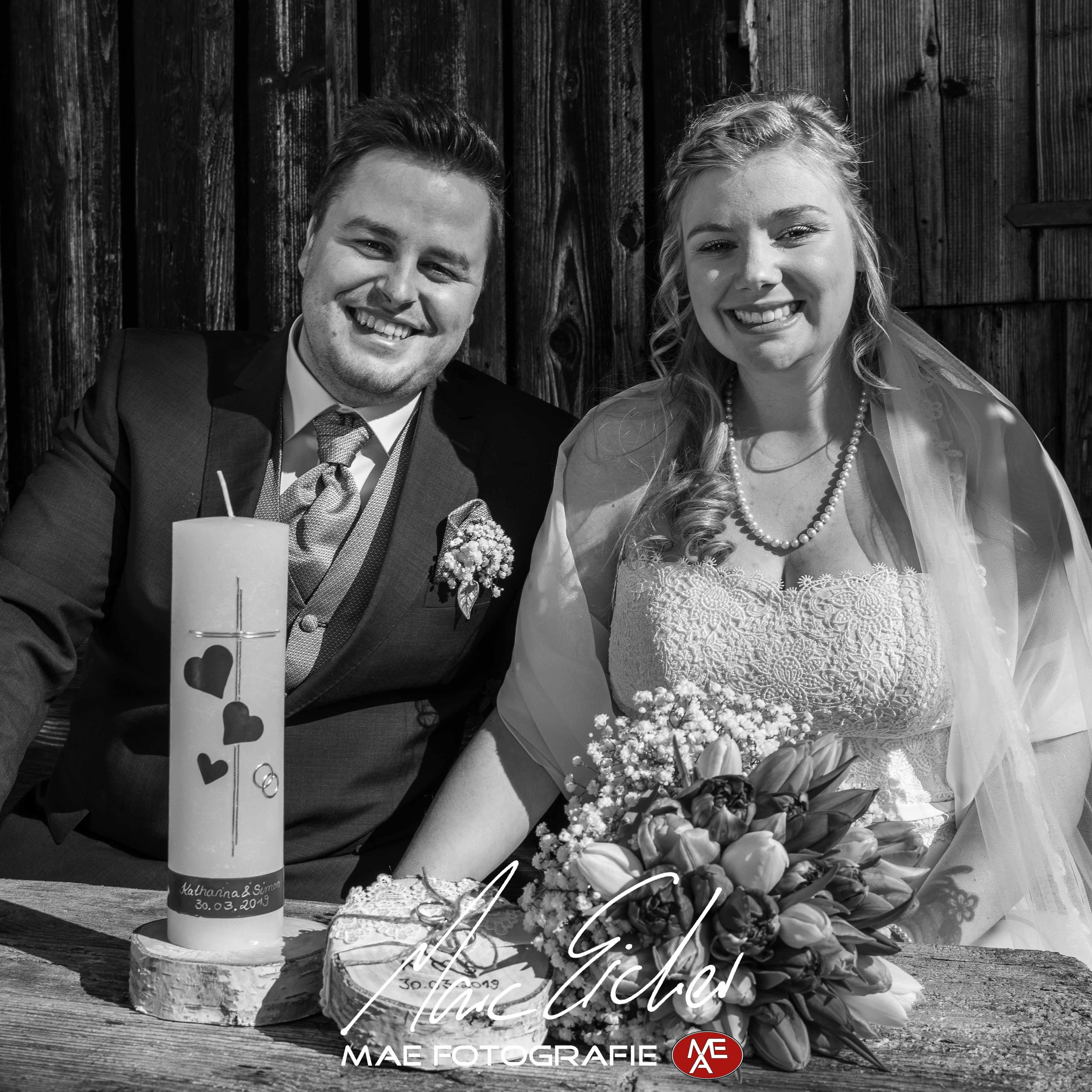 Hochzeitsfotografie_MAE-PIC.jpg