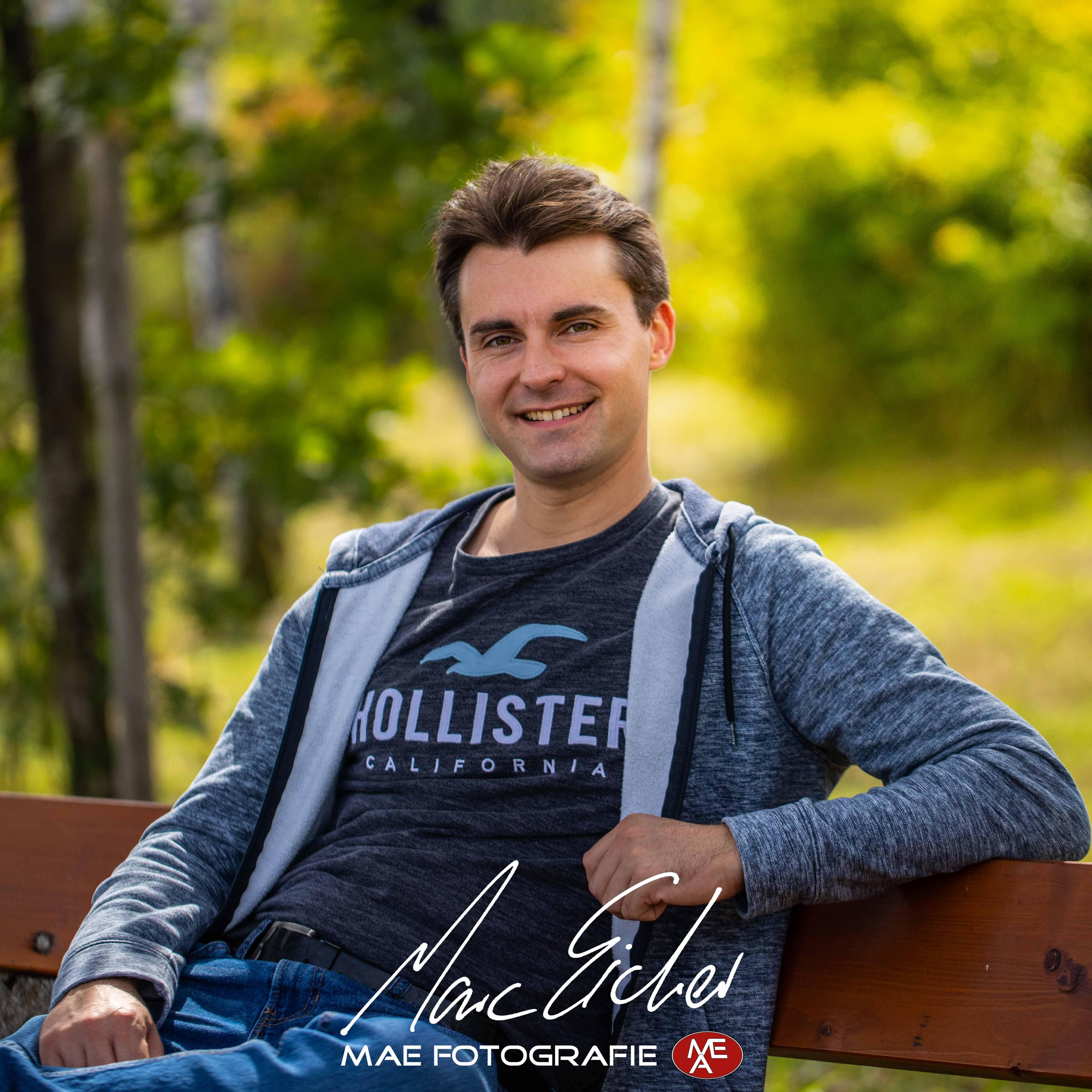 Portrait-2_MAE-pic.jpg